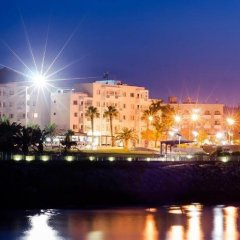 Отель Astreas Beach Hotel Кипр, Протарас - 2 отзыва об отеле, цены и фото номеров - забронировать отель Astreas Beach Hotel онлайн фото 5