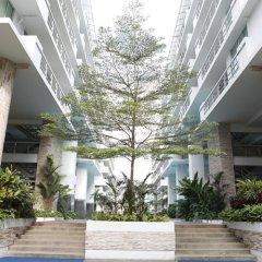 Отель Waterford Condominium Sukhumvit 50 Бангкок фото 7