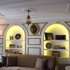 Burckin Suleymaniye Турция, Стамбул - отзывы, цены и фото номеров - забронировать отель Burckin Suleymaniye онлайн развлечения