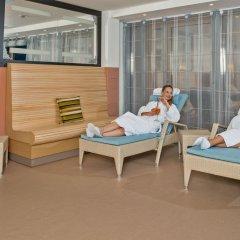 Гостиница Амбассадор Калуга в Калуге 1 отзыв об отеле, цены и фото номеров - забронировать гостиницу Амбассадор Калуга онлайн сауна