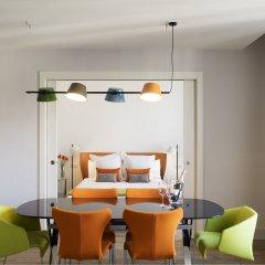 Апартаменты Cosmo Apartments Passeig de Gràcia Барселона развлечения