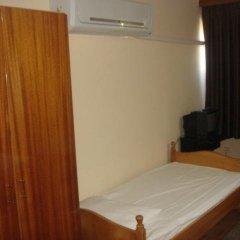 Ege Guneş Hotel Турция, Измир - отзывы, цены и фото номеров - забронировать отель Ege Guneş Hotel онлайн комната для гостей фото 5