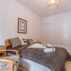 Апартаменты Agat Apartment Закопане комната для гостей фото 3