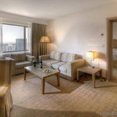 Отель Marinela Sofia Болгария, София - 2 отзыва об отеле, цены и фото номеров - забронировать отель Marinela Sofia онлайн комната для гостей