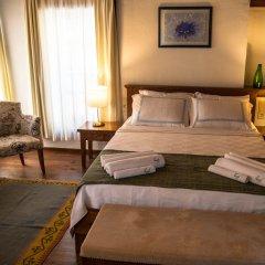 Courtyard Hotel Kalkan Турция, Калкан - отзывы, цены и фото номеров - забронировать отель Courtyard Hotel Kalkan онлайн комната для гостей фото 2