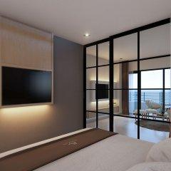 Anrizon Hotel Nha Trang комната для гостей фото 5
