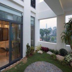 Отель A25 Hotel Вьетнам, Хошимин - отзывы, цены и фото номеров - забронировать отель A25 Hotel онлайн фото 3