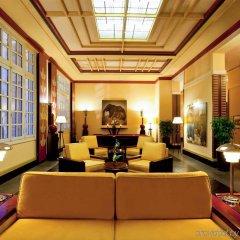Отель Azerai La Residence, Hue интерьер отеля фото 2