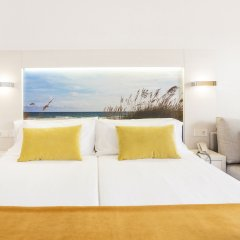 Globales Santa Ponsa Park Hotel комната для гостей фото 4
