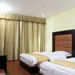 Отель Lidu Hostel Китай, Джиангме - отзывы, цены и фото номеров - забронировать отель Lidu Hostel онлайн комната для гостей