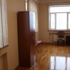 Гостиница Хостел Киселиха в Домодедово 4 отзыва об отеле, цены и фото номеров - забронировать гостиницу Хостел Киселиха онлайн комната для гостей фото 2