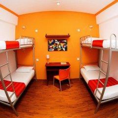 Отель CityRest Fort Шри-Ланка, Коломбо - 1 отзыв об отеле, цены и фото номеров - забронировать отель CityRest Fort онлайн детские мероприятия фото 2