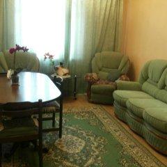 Гостиница Надежда комната для гостей