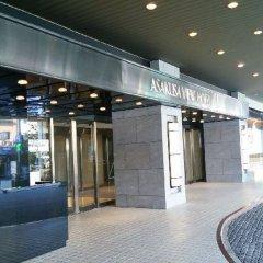Asakusa View Hotel фото 14