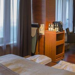 Отель Spa Tervise Paradiis удобства в номере