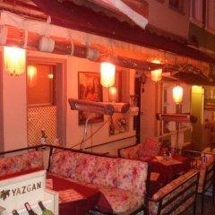 Paxx Istanbul Hotel & Hostel Турция, Стамбул - 1 отзыв об отеле, цены и фото номеров - забронировать отель Paxx Istanbul Hotel & Hostel - Adults Only онлайн сауна