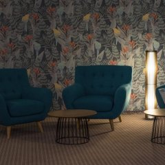 Отель Metropol Spa Hotel Эстония, Таллин - 4 отзыва об отеле, цены и фото номеров - забронировать отель Metropol Spa Hotel онлайн комната для гостей фото 5