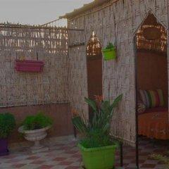 Отель Dar Ikalimo Marrakech фото 4