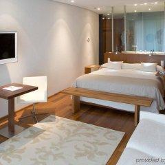 Hotel Hospes Maricel y Spa комната для гостей фото 4