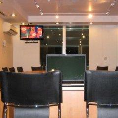 Отель Fuente Del Bosque Мексика, Гвадалахара - отзывы, цены и фото номеров - забронировать отель Fuente Del Bosque онлайн интерьер отеля фото 3