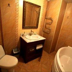 Гостиница Антик Рахманинов в Санкт-Петербурге - забронировать гостиницу Антик Рахманинов, цены и фото номеров Санкт-Петербург ванная