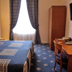 Гостиница Гранд-отель «Украина» Украина, Днепр - 1 отзыв об отеле, цены и фото номеров - забронировать гостиницу Гранд-отель «Украина» онлайн комната для гостей фото 4