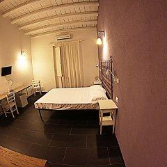 Отель Sbarcadero Hotel Италия, Сиракуза - отзывы, цены и фото номеров - забронировать отель Sbarcadero Hotel онлайн детские мероприятия фото 2