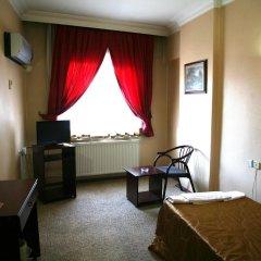 Kargul Hotel Турция, Газиантеп - отзывы, цены и фото номеров - забронировать отель Kargul Hotel онлайн удобства в номере