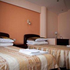 Гостиница Горница комната для гостей фото 4