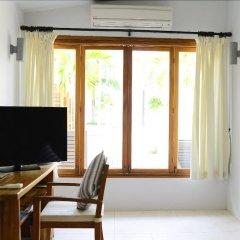 Отель The Cove Phuket Таиланд, Пхукет - отзывы, цены и фото номеров - забронировать отель The Cove Phuket онлайн комната для гостей