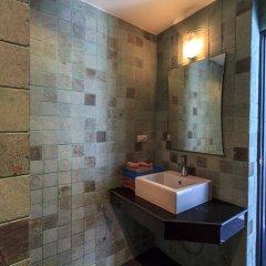 Отель Sai Naam Lanta Residence Ланта ванная фото 2