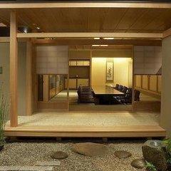 Keio Plaza Hotel Tokyo Premier Grand Токио