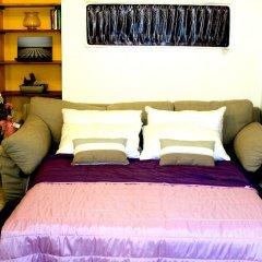 Отель Mandruchello's комната для гостей