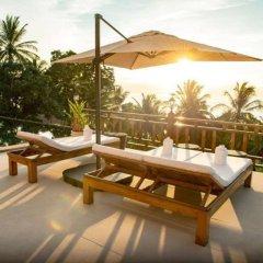 Отель Perfect View Pool Villa Таиланд, Остров Тау - отзывы, цены и фото номеров - забронировать отель Perfect View Pool Villa онлайн