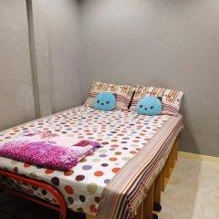 Отель Kim House Бангкок детские мероприятия
