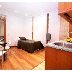 Отель Good Stay Madrid в номере