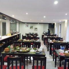 Phuong Nam Mountain View Hotel
