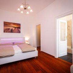 Отель Operngasse Premium in Your Vienna Австрия, Вена - отзывы, цены и фото номеров - забронировать отель Operngasse Premium in Your Vienna онлайн комната для гостей фото 3