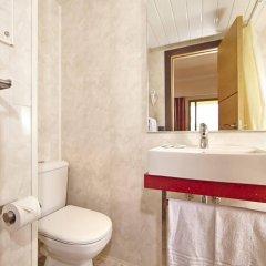 Отель MLL Caribbean Bay ванная фото 2
