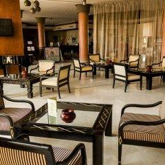 Отель Club Paradisio Марокко, Марракеш - отзывы, цены и фото номеров - забронировать отель Club Paradisio онлайн гостиничный бар