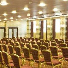 Отель Crowne Plaza Liverpool - John Lennon Airport Великобритания, Ливерпуль - отзывы, цены и фото номеров - забронировать отель Crowne Plaza Liverpool - John Lennon Airport онлайн с домашними животными