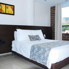 Отель B&B Airone Сиракуза комната для гостей