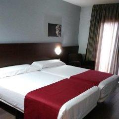 Hotel Canal Olímpic комната для гостей фото 2