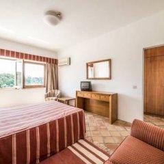 Отель Rural Da Barrosinha Португалия, Алкасер-ду-Сал - отзывы, цены и фото номеров - забронировать отель Rural Da Barrosinha онлайн комната для гостей фото 5