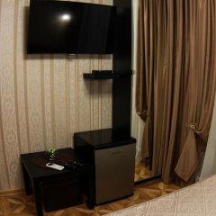 Hotel Day and Night on Profsoyuznoy удобства в номере