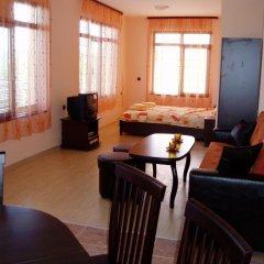 Отель Villa Prolet Болгария, Генерал-Кантраджиево - отзывы, цены и фото номеров - забронировать отель Villa Prolet онлайн комната для гостей фото 3