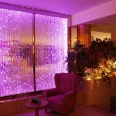 Отель Beverly Park & Spa Испания, Бланес - 10 отзывов об отеле, цены и фото номеров - забронировать отель Beverly Park & Spa онлайн спа фото 2