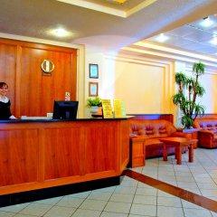 Сочи Бриз SPA-отель интерьер отеля фото 2