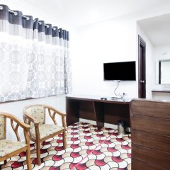 Hotel Imax Inn in Hyderabad, India from 38$, photos, reviews - zenhotels.com