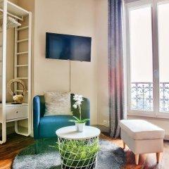 Отель Sacré Cœur, Amazing Price фото 14